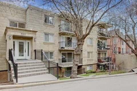 Condo for sale at 920 Royal Ave Southwest Unit 203 Calgary Alberta - MLS: C4303452