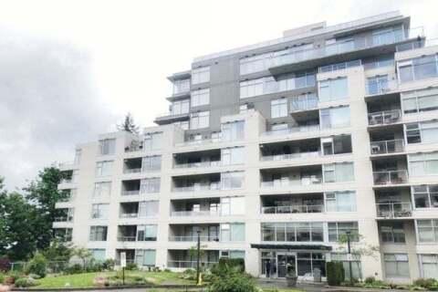 Condo for sale at 9298 University Cres Unit 203 Burnaby British Columbia - MLS: R2457764