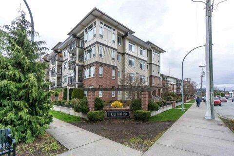 Condo for sale at 9422 Victor St Unit 203 Chilliwack British Columbia - MLS: R2509113