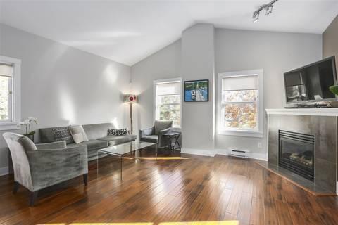 Condo for sale at 950 58th Ave W Unit 203 Vancouver British Columbia - MLS: R2437828