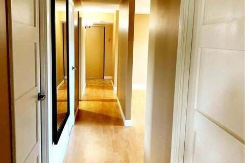 Condo for sale at 955 Stockdale Rd Unit 203 North Bay Ontario - MLS: X4912340