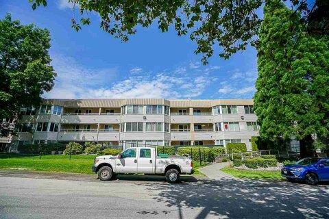 Condo for sale at 9635 121 St Unit 203 Surrey British Columbia - MLS: R2515036