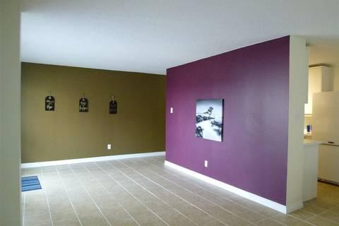 Condo for sale at 9725 106 St Nw Unit 203 Edmonton Alberta - MLS: E4142741