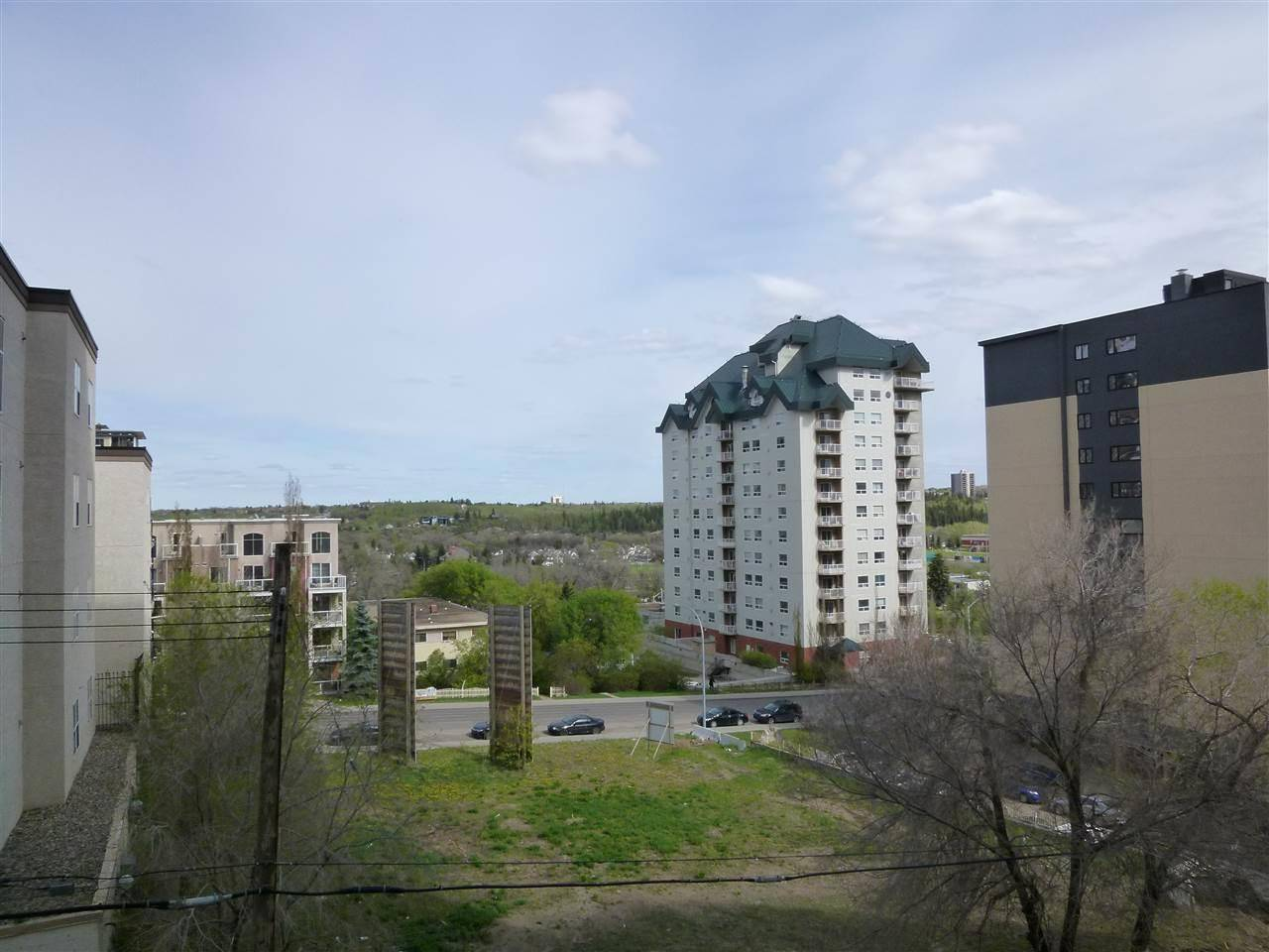 Condo for sale at 9725 106 St Nw Unit 203 Edmonton Alberta - MLS: E4185862