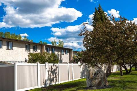 203 - 9930 Bonaventure Drive Southeast, Calgary | Image 1