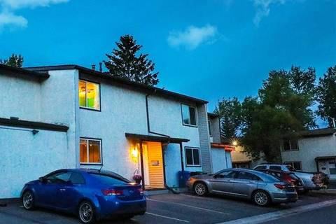 203 - 9930 Bonaventure Drive Southeast, Calgary | Image 2