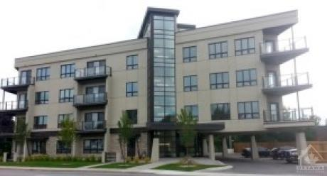 Removed: 203 - 999 Merivale Road, Ottawa, ON - Removed on 2020-08-21 12:03:21