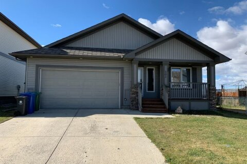 House for sale at 203 Bishop Me NW Langdon Alberta - MLS: A1042103