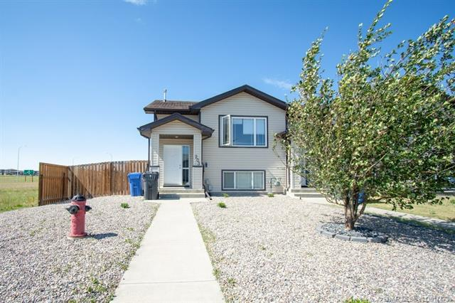 Removed: 203 Blackfoot Boulevard West, Lethbridge, AB - Removed on 2019-10-30 05:12:04