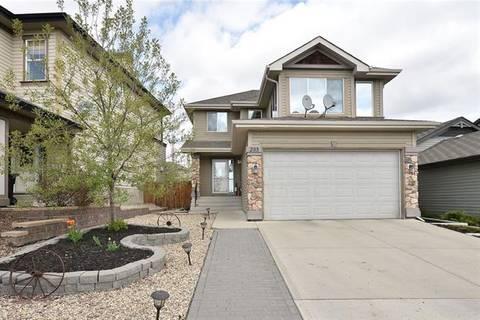 House for sale at 203 Covehaven Te Northeast Calgary Alberta - MLS: C4245111