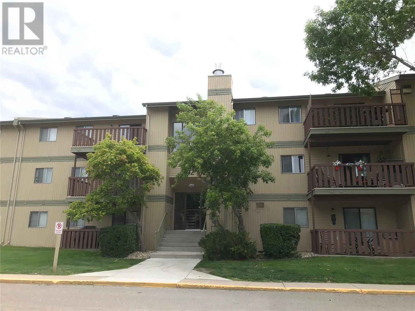 Removed: 203 D2 - 1121 Mckercher Drive, Saskatoon, SK - Removed on 2019-06-21 06:45:11