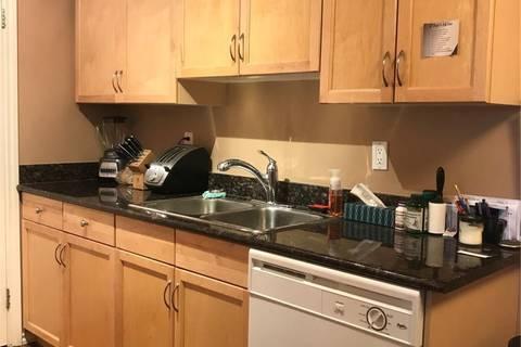 Condo for sale at 1121 Mckercher Dr Unit 203-D2 Saskatoon Saskatchewan - MLS: SK776641