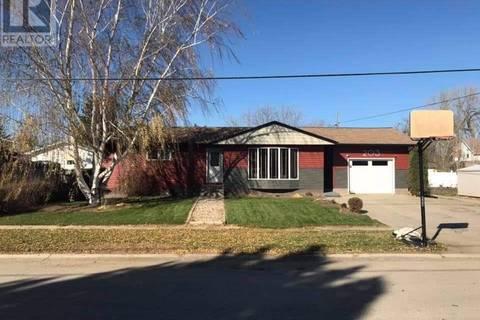 House for sale at 203 Dewdney St Indian Head Saskatchewan - MLS: SK764039