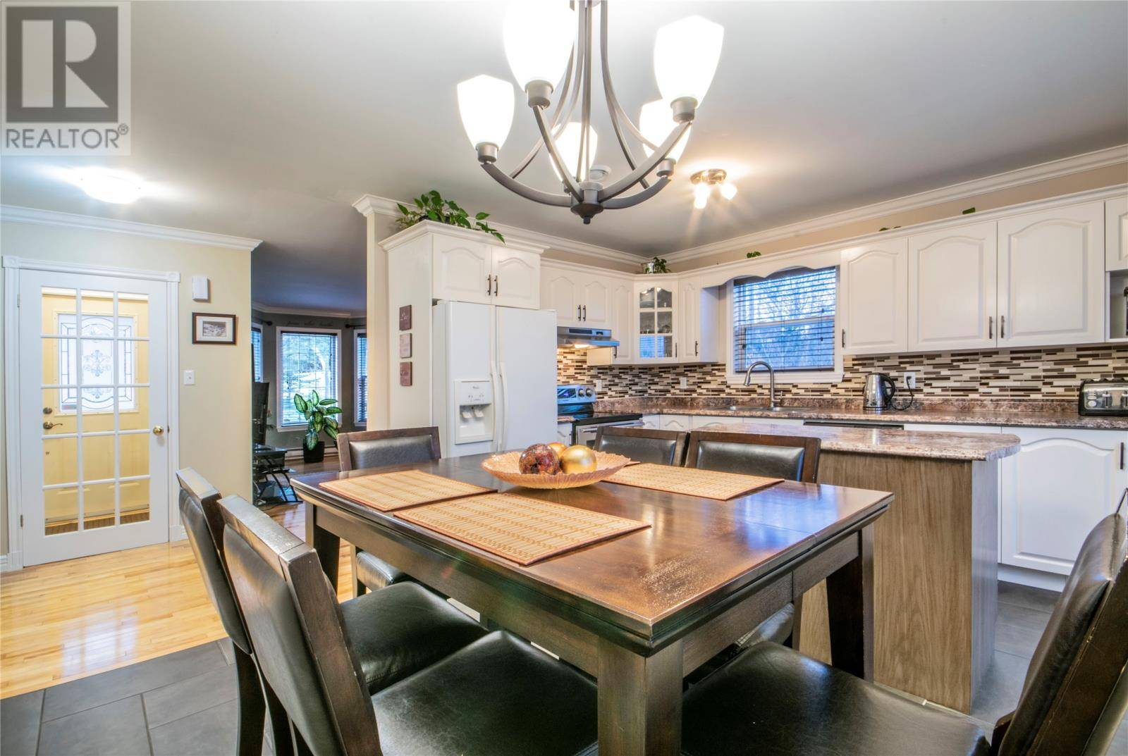 203 Dogberry Hill Road, St. Philips | Image 2