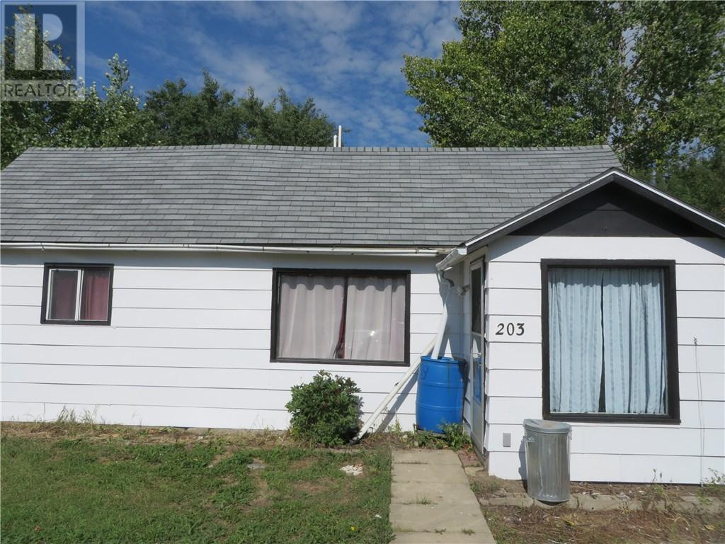 For Sale: 203 Jura Street, Colonsay,  | 2 Bed, 1 Bath House for $45,000. See 18 photos!