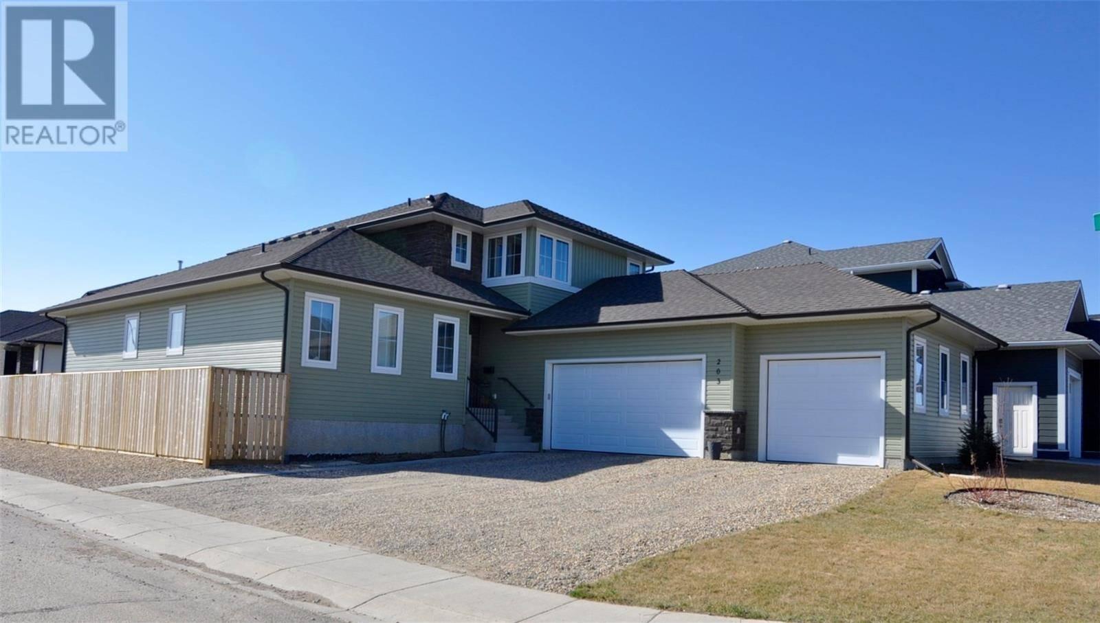 203 Mahabir Court, Saskatoon | Image 2