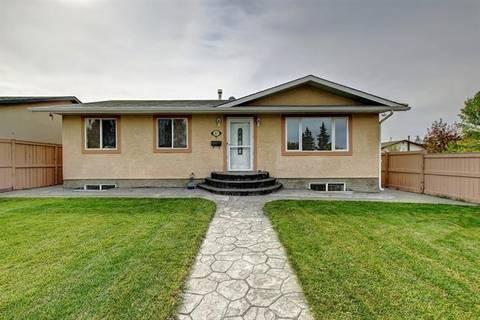 House for sale at 203 Maitland Pl Northeast Calgary Alberta - MLS: C4268273