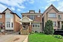 House for sale at 203 Melrose Ave Toronto Ontario - MLS: C4808728