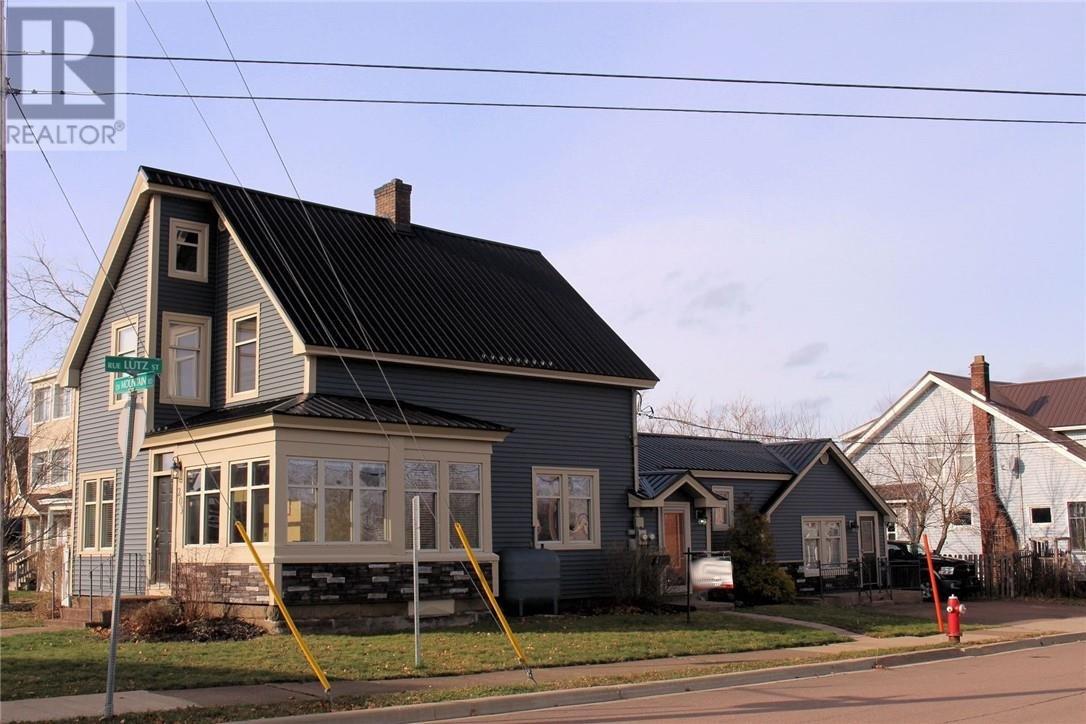 203 Mountain Road, Moncton   Image 2
