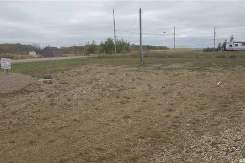 Residential property for sale at 203 Murray Cres Fishing Lake Saskatchewan - MLS: SK803321