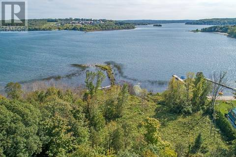 Residential property for sale at 203 Peek-a-boo Tr Tiny Ontario - MLS: 174555