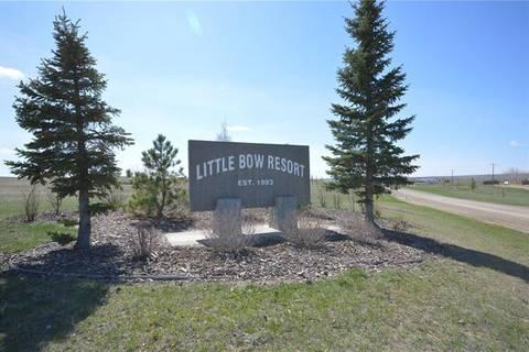 Residential property for sale at 203 Royal Oak Ln Rural Vulcan County Alberta - MLS: C4295481