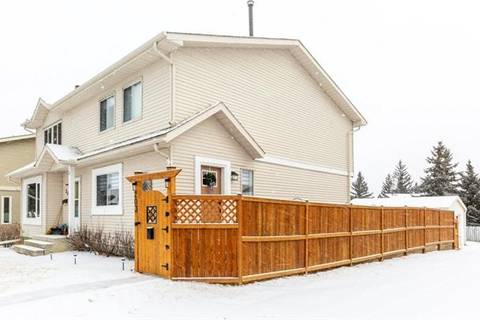 Townhouse for sale at 203 Sandstone Rd Northwest Calgary Alberta - MLS: C4290432