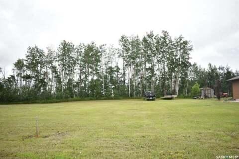 Home for sale at 203 Sanjun Dr Shellbrook Saskatchewan - MLS: SK813856