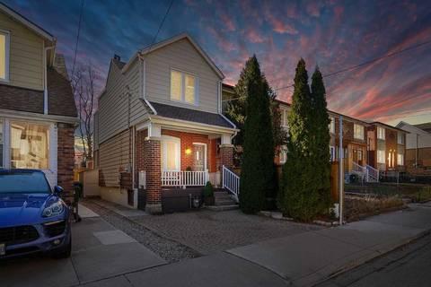 203 Simpson Avenue, Toronto | Image 2