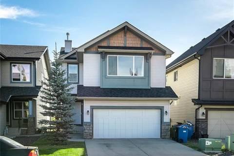 House for sale at 203 St Moritz Te Southwest Calgary Alberta - MLS: C4270197