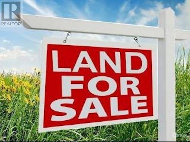 Home for sale at 203 Starview Ln Porters Lake Nova Scotia - MLS: 202001678