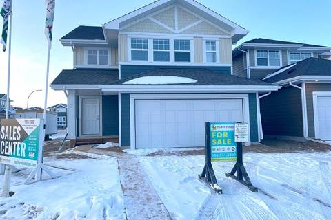 House for sale at 203 Stilling Union Saskatoon Saskatchewan - MLS: SK799762