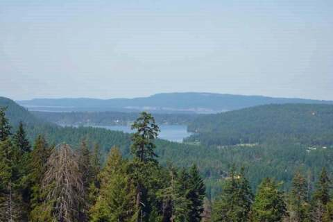 House for sale at 203 Trustees Tr Salt Spring Island British Columbia - MLS: R2499726