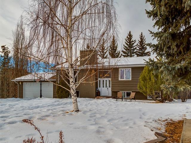 For Sale: 203 Willow Ridge Place Southeast, Calgary, AB | 5 Bed, 5 Bath House for $649,900. See 23 photos!