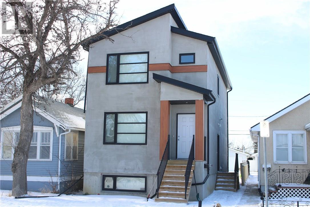 Removed: 2030 Mcdonald Street, Regina, SK - Removed on 2019-04-07 05:12:03
