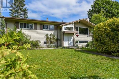 House for sale at 2030 Pine Pl Courtenay British Columbia - MLS: 454488