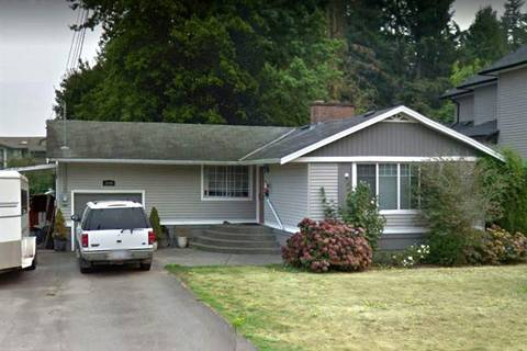 House for sale at 2030 Vinewood St Abbotsford British Columbia - MLS: R2379435