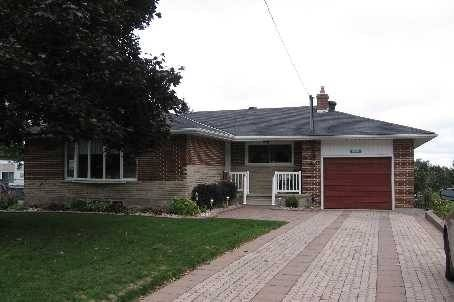 House for sale at 20309 Leslie St East Gwillimbury Ontario - MLS: N4413595