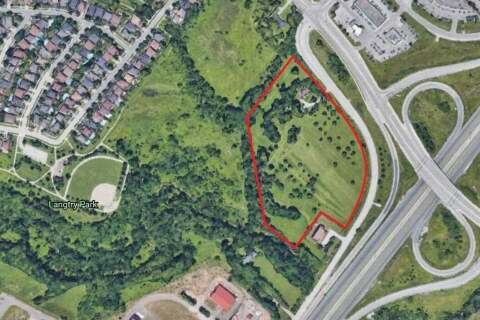 Residential property for sale at 2031 North Service Rd Oakville Ontario - MLS: W4773102