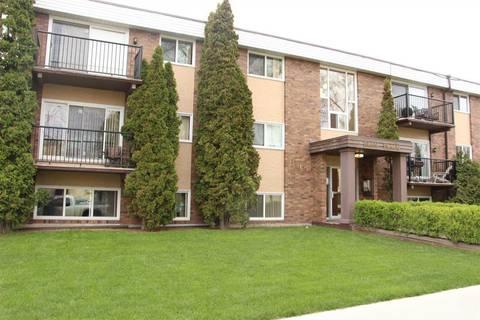 Condo for sale at 20311916 104st  Nw Edmonton Alberta - MLS: E4157972