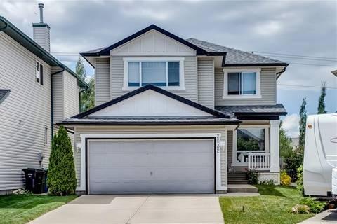House for sale at 2032 Bridlemeadows Manr Southwest Calgary Alberta - MLS: C4237503