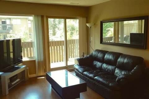 Condo for sale at 2032 Purcell Wy North Vancouver British Columbia - MLS: R2474930