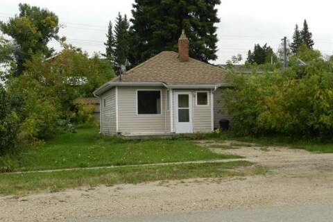 House for sale at 2033 25  Delburne Alberta - MLS: A1034896