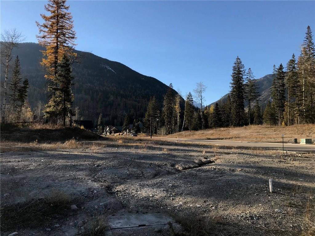 Home for sale at 2033 Golden Eagle Dr Sparwood British Columbia - MLS: 2433089