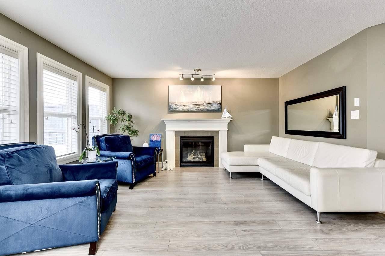20331 46 Avenue Nw, Edmonton | Image 2