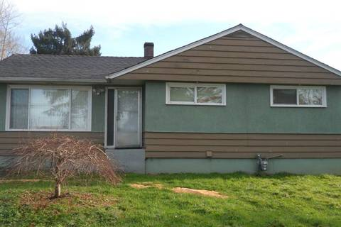 House for sale at 2034 Bradner Rd Abbotsford British Columbia - MLS: R2368892