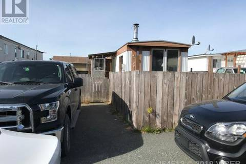 House for sale at 2034 Chelan Cres Port Mcneill British Columbia - MLS: 454512