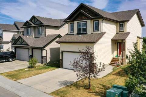 House for sale at 2034 High Country Ri NW High River Alberta - MLS: C4283191