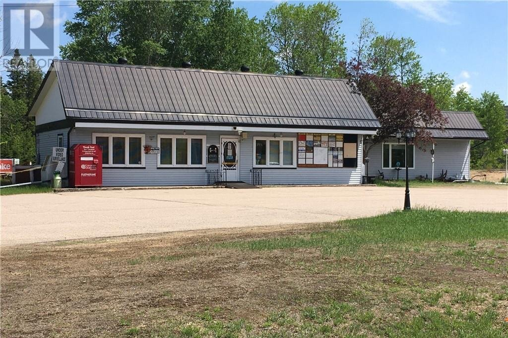 Commercial property for sale at 2034 Highway 127  Hastings Highlands Ontario - MLS: 40049940
