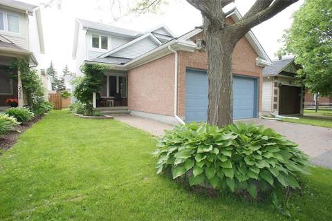 House for sale at 2034 Sunland Dr Ottawa Ontario - MLS: 1156362